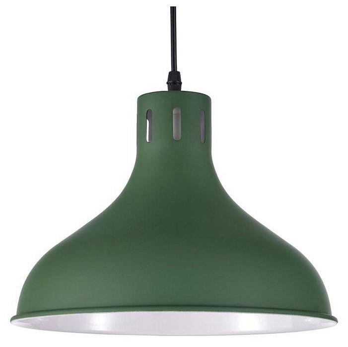 Светильник для кухни Arti Lampadari AL_Martino_E_1.3.P1_GR от Mebelion.ru