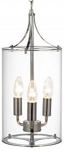Подвесной светильник Vinga 104652