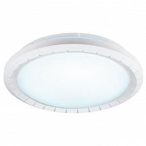 Накладной светильник Gusama 97039