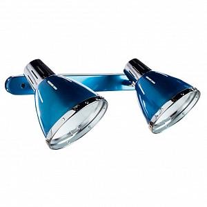 Спот с 2 лампами Marted AR_A2215AP-2BL