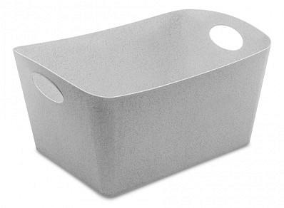 Органайзер (46.8x23.5x32 см) Boxxx 5743670