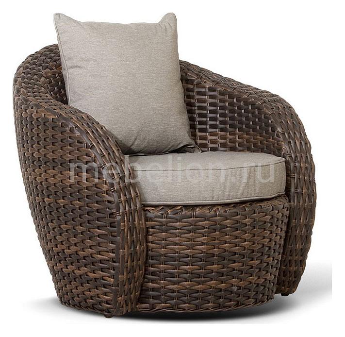 Кресло 4sis Авела 4sis кресло лаунж зоны гранада