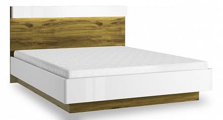Кровать двуспальная Torino 160