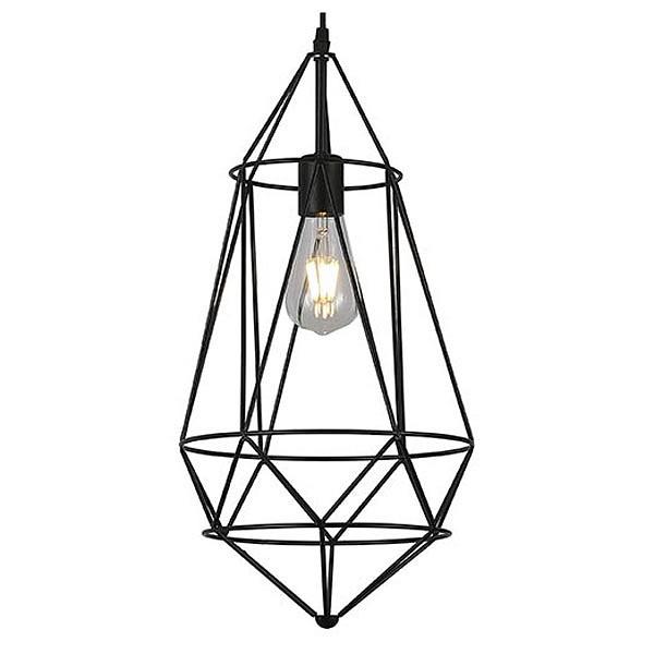 Подвесной светильник Кама 08311-1,19