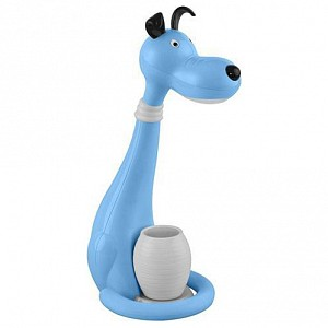 Настольная лампа для детской Snoopy HRZ00002402