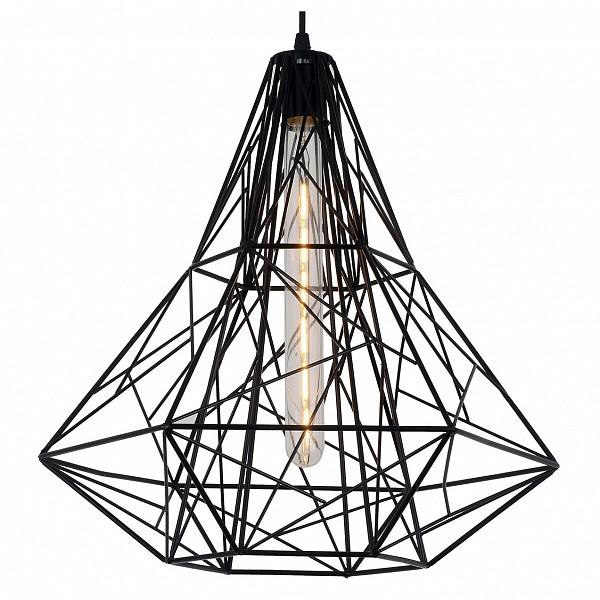 Подвесной светильник Кама 08312-1,19 фото