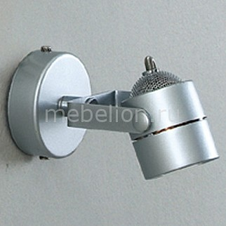 Светильник CITILUX CL525511 от Mebelion.ru