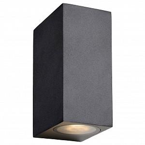 Накладной светильник Zora LED 22860/10/30