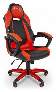 Компьютерное кресло для геймеров Chairman Game 20 CHA_7025816