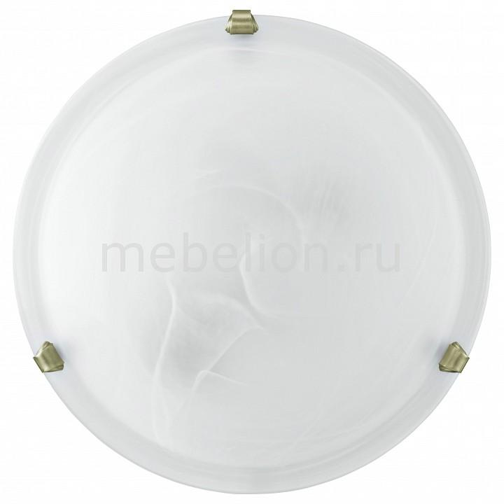 Настенный светильник Eglo EG_7902 от Mebelion.ru