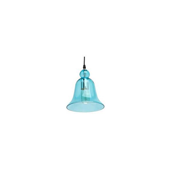 Подвесной светильник Кьянти 720010401 MW-Light MW_720010401