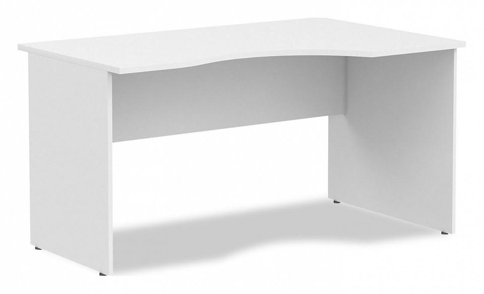 Офисный стол SKYLAND SKY_00-07008172 от Mebelion.ru
