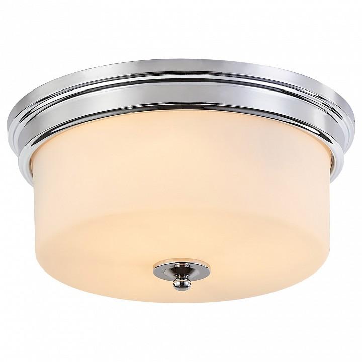 Купить Накладной светильник 1735 A1735PL-3CC, Arte Lamp, Италия
