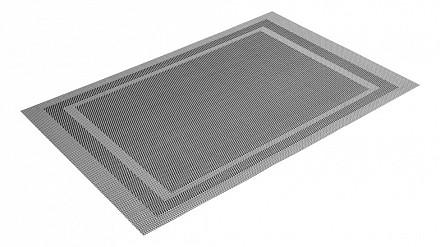 Салфетка (30x45 см) Геометрия