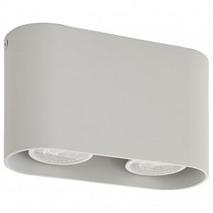 Накладной светильник DK2005 DK2006-WH