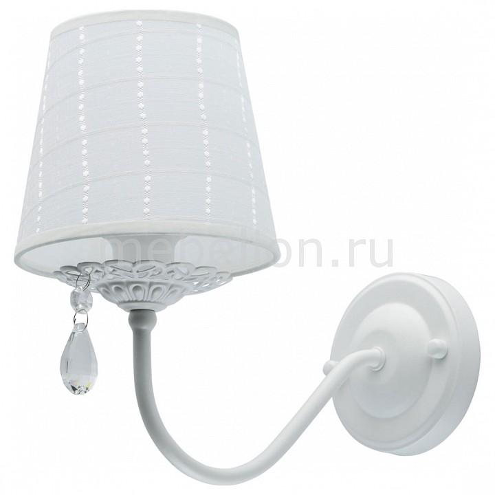 Бра DeMarkt City MW_448022801 от Mebelion.ru