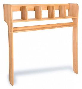 Надстройка Абсолют-мебель