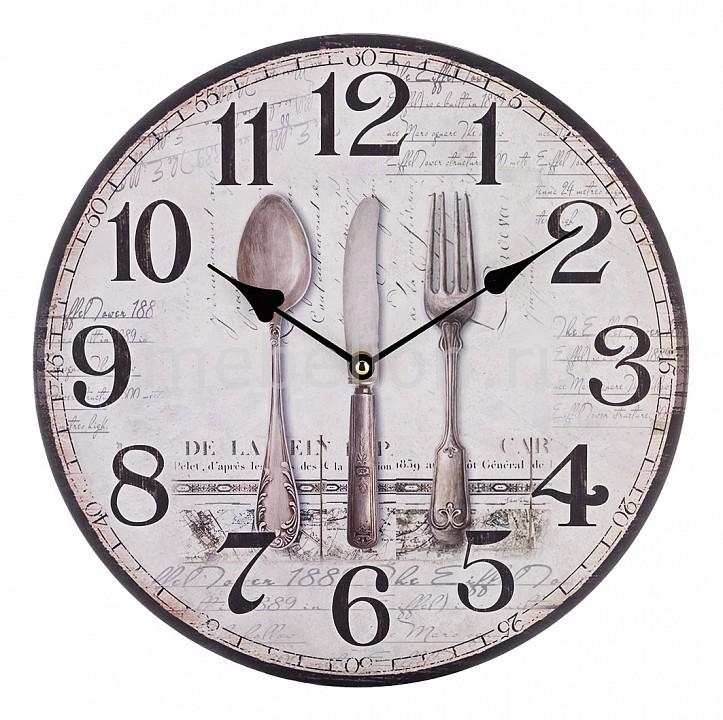 Настенные часы АРТИ-М (34 см) Винтаж 799-152 арти м 21х40 см 799 045