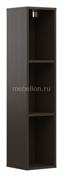 Полка Mirramebel MIR_00-07005092 от Mebelion.ru