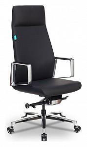 Кресло для руководителя _JONS/BLACK