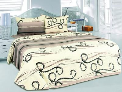 Комплект полутораспальный Афрос