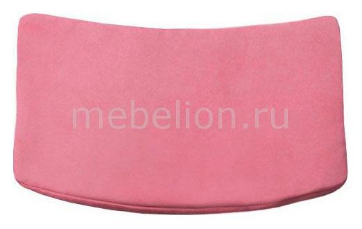 Подушка Конек Горбунек KGR_00162-11 от Mebelion.ru