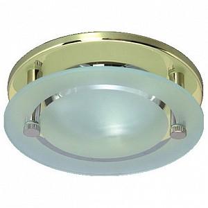 Настенно-потолочный светильник IL.0009 1 Imex (Германия)