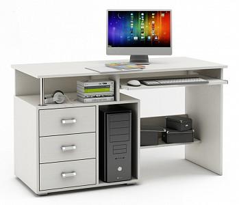 Стол компьютерный Имидж-59