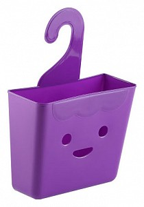 Корзина подвесная Ma 2 Purple