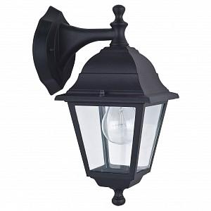 Светильник на штанге Leon 1813-1W