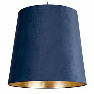 Подвесной светильник Cone L 8440