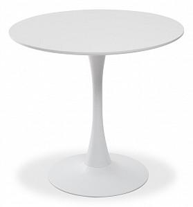 Стол обеденный Column