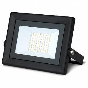 Настенно-потолочный прожектор Qplus 613511330