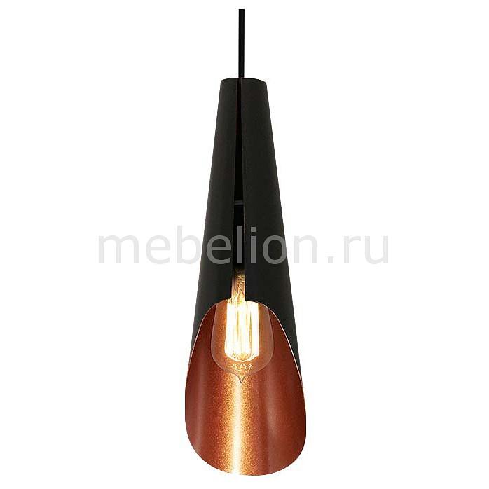 Светильник для кухни Luminex LMX_9182 от Mebelion.ru