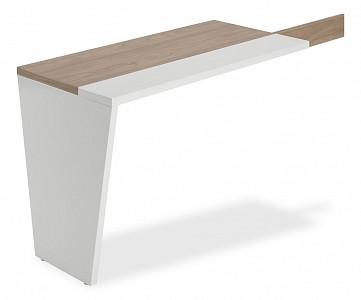 Стол приставной Asti