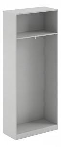 Шкаф платяной Simple SRW60-1