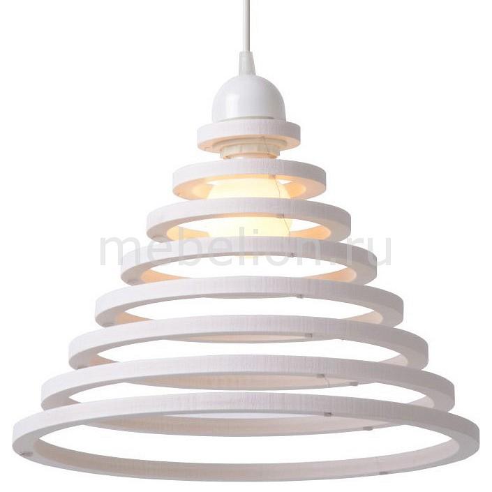 Настольная лампа Lucide LCD_08404_35_31 от Mebelion.ru
