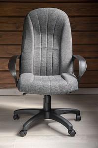 Кресло для руководителя T-898/3C1GR