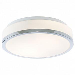 Накладной светильник Aqua A4440PL-2CC