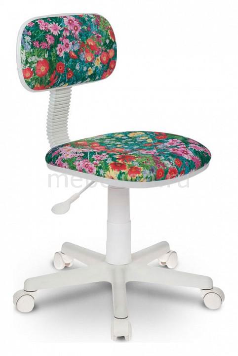 Игровое кресло Бюрократ BUR_1009055 от Mebelion.ru