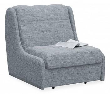 Кресло-кровать 3126753