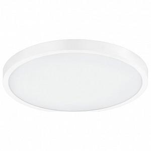 Накладной светильник Fueva-A 98293