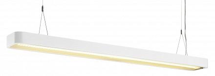 Подвесной светильник Worklight 1000452