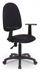 Кресло компьютерное CH-1300