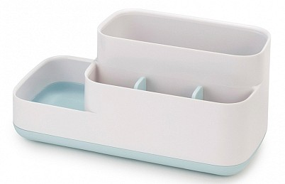 Органайзер для ванной (24x11.4x11.7 см) EasyStore 70504