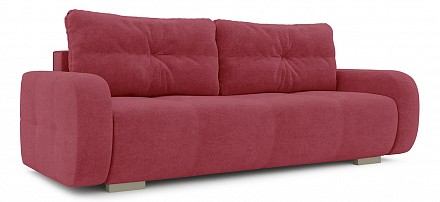 Диван-кровать Томас