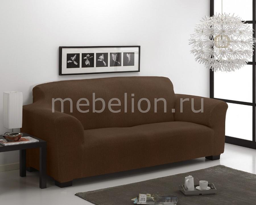 Чехол для дивана Belmarti TNM_8_202-3 от Mebelion.ru