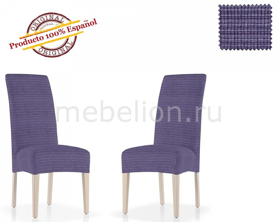 Чехол для стула Belmarti TNM_2_203-8 от Mebelion.ru