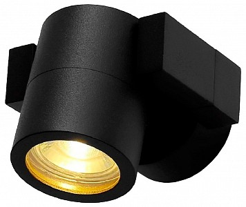 Светильник на штанге CLT 020CW BL