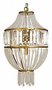 Подвесной светильник Ancient 1086-4P